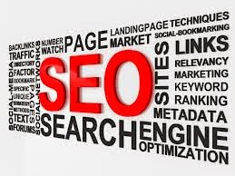 Cara Optimasi SEO Blog WordPress