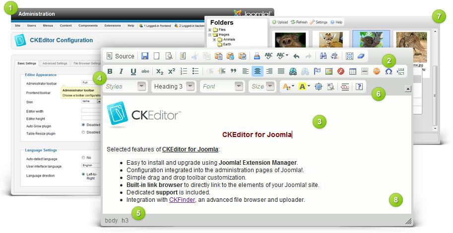 joomla_features_screen