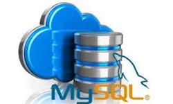 mysql-hosting