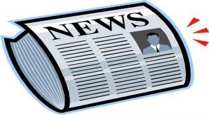 Keuntungan Menggunakan Plugin Email Newslatter