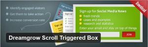 3 Plugin Form Email Popup Gratis