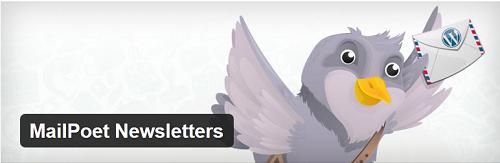 3 Plugin Email NewsLatter untuk Perusahaan