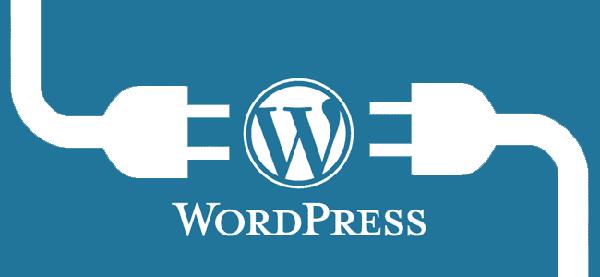 Plugin Yang Harus di Install pada WordPress