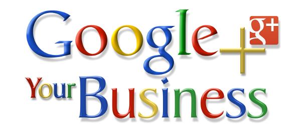 Melengkapi Bisnis Anda dengan Google Plus