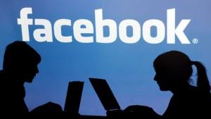 Tingkatkan Bisnis Anda dengan Facebook