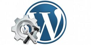5 Plugin WordPress Terbaik Harus di Install