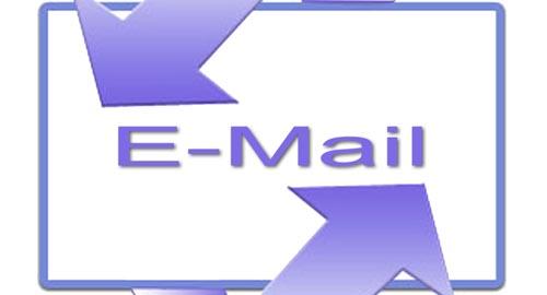 3 Langkah Efektif Menggunakan Email Marketing