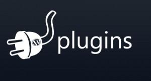 5 Plugin Wordpress Untuk Posting Gambar
