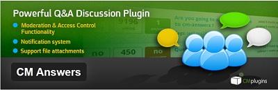 5 Plugin Forum Terbaik WordPress