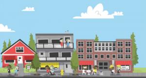 Cara Menerapkan SEO Lokal untuk Bisnis Lokal