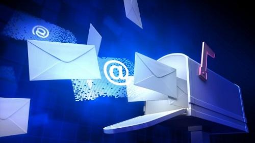 5 Cara Mendapatkan Pendaftar Email Marketing Baru