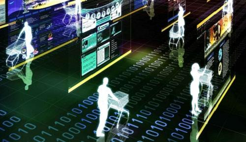 Trik Meningkatkan Penjualan Toko Online