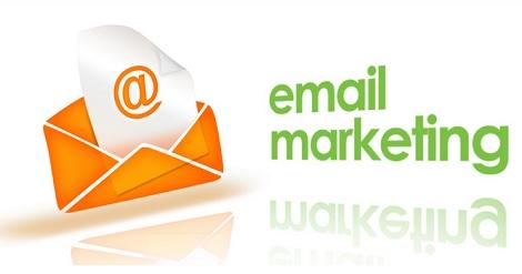 Pengetahuan Dasar Email Marketing Harus Anda Ketahui