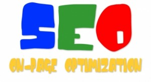 Cara Optimasi SEO On Page Untuk Website