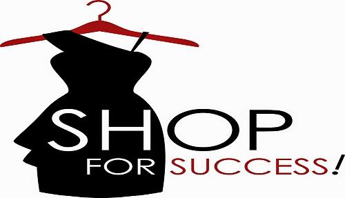 Strategi Toko Online Yang Sukses