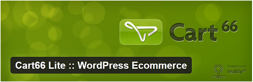 5 Plugin E-Commerce WordPress Terbaik