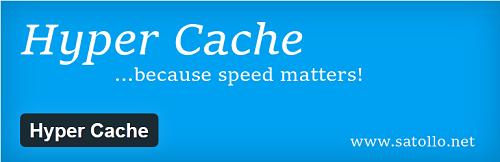 5 Plugin Cache Terbaik WordPress